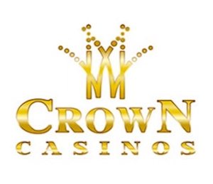logo-crown.jpg