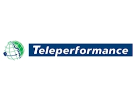 logo-teleperformance.jpg